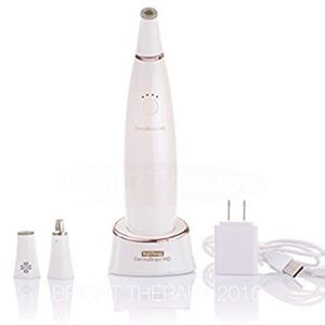New Never Used Microdermabrasion